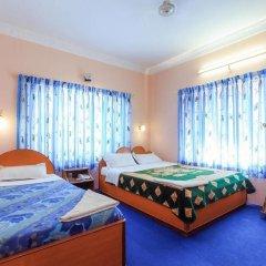 Отель Lakeway Apartments and Rooms Непал, Покхара - отзывы, цены и фото номеров - забронировать отель Lakeway Apartments and Rooms онлайн фото 2