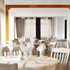 Отель Rila Sofia Болгария, София - 3 отзыва об отеле, цены и фото номеров - забронировать отель Rila Sofia онлайн помещение для мероприятий