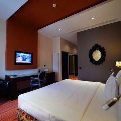 Отель Нанэ Армения, Гюмри - 1 отзыв об отеле, цены и фото номеров - забронировать отель Нанэ онлайн комната для гостей фото 3