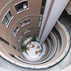 Отель Apartamentos Rosanna в номере