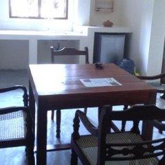 Отель Kahuna Hotel Шри-Ланка, Галле - 1 отзыв об отеле, цены и фото номеров - забронировать отель Kahuna Hotel онлайн в номере