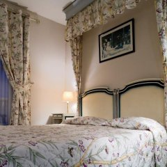 Отель Tour dAuvergne Opera удобства в номере фото 2