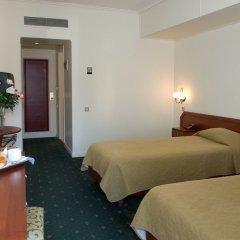 Athens Oscar Hotel Афины в номере фото 2
