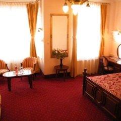 Отель Stylowe Pokoje Na Deptaku Польша, Сопот - отзывы, цены и фото номеров - забронировать отель Stylowe Pokoje Na Deptaku онлайн фото 7