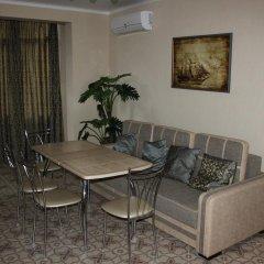 Отель Karamel Сочи комната для гостей фото 2