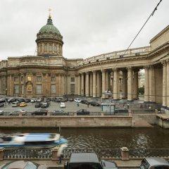 Гостиница WYNWOOD в Санкт-Петербурге 10 отзывов об отеле, цены и фото номеров - забронировать гостиницу WYNWOOD онлайн Санкт-Петербург