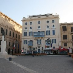 Hotel Castille фото 18