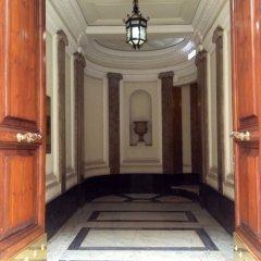 Отель Cavour Forum Suites интерьер отеля фото 2