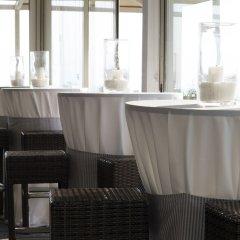 Отель St George Lycabettus Греция, Афины - отзывы, цены и фото номеров - забронировать отель St George Lycabettus онлайн фото 3