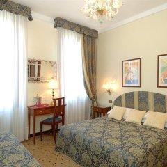Отель Hesperia Италия, Венеция - 2 отзыва об отеле, цены и фото номеров - забронировать отель Hesperia онлайн комната для гостей фото 4