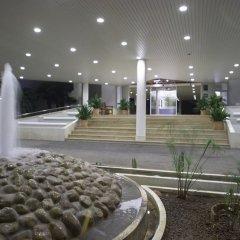 Отель Aparthotel Ponent Mar интерьер отеля фото 2