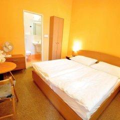 Отель Central Spot Prague Apartments Чехия, Прага - отзывы, цены и фото номеров - забронировать отель Central Spot Prague Apartments онлайн комната для гостей фото 5