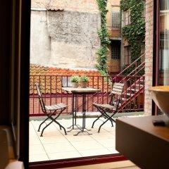 Отель Acacia Бельгия, Брюгге - 1 отзыв об отеле, цены и фото номеров - забронировать отель Acacia онлайн фото 3