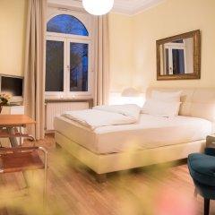 Hotel Ritzi комната для гостей фото 4