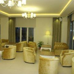Palace Hotel And Spa Дуррес гостиничный бар