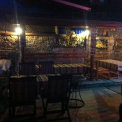 Grand Naz Garden Hotel Сиде гостиничный бар