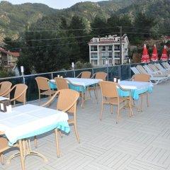 Club Aquarium Турция, Мармарис - отзывы, цены и фото номеров - забронировать отель Club Aquarium онлайн фото 5