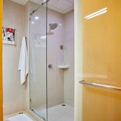 Отель Red Planet Phuket Patong ванная