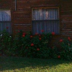 Hidden Garden Турция, Патара - отзывы, цены и фото номеров - забронировать отель Hidden Garden онлайн фото 23