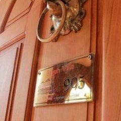 Отель May Haw Nann Resort Мьянма, Хехо - отзывы, цены и фото номеров - забронировать отель May Haw Nann Resort онлайн интерьер отеля