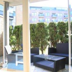 Отель Stavanger Small Apartments - City Centre Норвегия, Ставангер - отзывы, цены и фото номеров - забронировать отель Stavanger Small Apartments - City Centre онлайн фото 4