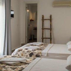 Pataros Hotel Турция, Патара - отзывы, цены и фото номеров - забронировать отель Pataros Hotel онлайн фото 8