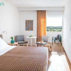 Отель Nissi Park Кипр, Айя-Напа - 3 отзыва об отеле, цены и фото номеров - забронировать отель Nissi Park онлайн фото 14