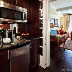 Отель Plaza Athenee США, Нью-Йорк - отзывы, цены и фото номеров - забронировать отель Plaza Athenee онлайн