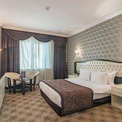 Best Western Ravanda Hotel Турция, Газиантеп - отзывы, цены и фото номеров - забронировать отель Best Western Ravanda Hotel онлайн комната для гостей фото 5