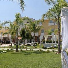 Отель Medea Resort Беллона фото 4