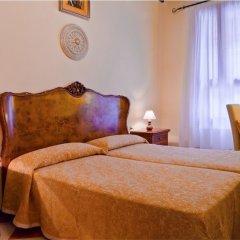 Hotel Henry комната для гостей фото 7