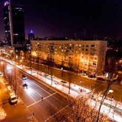 Гостиница Rent Kiev Pechersk