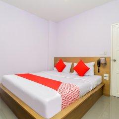 Отель D-Well Residence Don Muang Бангкок фото 4