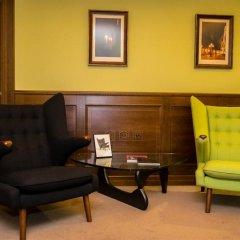 Отель Gallery Park Hotel & SPA, a Châteaux & Hôtels Collection Латвия, Рига - 1 отзыв об отеле, цены и фото номеров - забронировать отель Gallery Park Hotel & SPA, a Châteaux & Hôtels Collection онлайн интерьер отеля фото 3