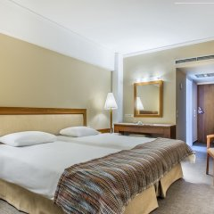 Отель Airotel Alexandros Афины фото 7