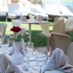 Hotel Villamare Фонтане-Бьянке помещение для мероприятий фото 2