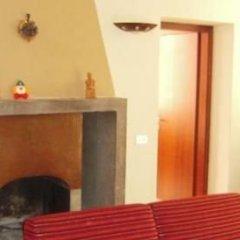 Отель Corallo Donizetti интерьер отеля фото 3