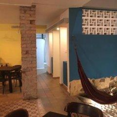 Отель Tostaky Колумбия, Кали - отзывы, цены и фото номеров - забронировать отель Tostaky онлайн комната для гостей фото 4