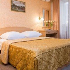 Гостиница Салют Отель Украина, Киев - 7 отзывов об отеле, цены и фото номеров - забронировать гостиницу Салют Отель онлайн комната для гостей