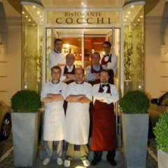 Hotel Daniel Парма питание фото 2