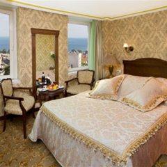My Assos Турция, Стамбул - 8 отзывов об отеле, цены и фото номеров - забронировать отель My Assos онлайн комната для гостей фото 5