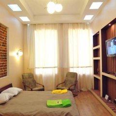 Гостиница Queens Apartments Украина, Львов - отзывы, цены и фото номеров - забронировать гостиницу Queens Apartments онлайн детские мероприятия фото 2