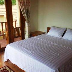 Отель Freebeach Resort комната для гостей фото 4