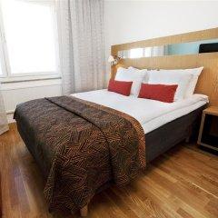 Отель Scandic Opalen фото 11