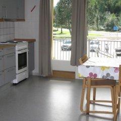 Отель Bø Summer Motel Gullbring Норвегия, Бо - отзывы, цены и фото номеров - забронировать отель Bø Summer Motel Gullbring онлайн в номере