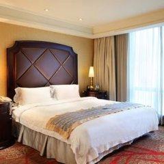 Royal Mediterranean Hotel фото 13