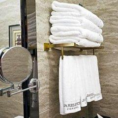 Отель Guangzhou Yu Cheng Hotel Китай, Гуанчжоу - 1 отзыв об отеле, цены и фото номеров - забронировать отель Guangzhou Yu Cheng Hotel онлайн фото 16