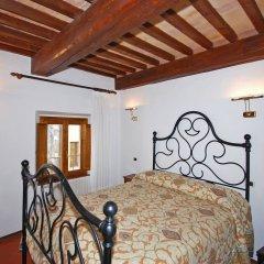 Отель A La Casa Dei Potenti Италия, Сан-Джиминьяно - отзывы, цены и фото номеров - забронировать отель A La Casa Dei Potenti онлайн спортивное сооружение