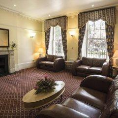 Отель The Darlington Hyde Park интерьер отеля фото 3