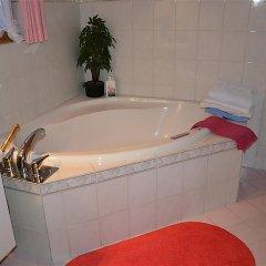 Отель Alegria (Parterre) ванная
